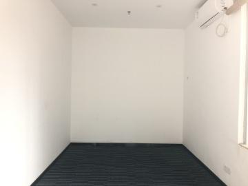 楼下地铁 万通大厦 698平米精装 低层配套齐全