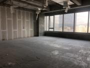 IBC环球商务中心 378平米 紧邻地铁 中层
