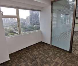 英龙展业大厦 200平米办公室