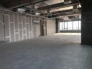 IBC环球商务中心 172平米 地铁直达 中层