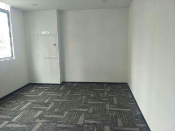 U创大厦 188平米 优选办公 中层