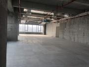IBC环球商务中心 145平米 紧邻地铁 低层