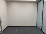 楼下地铁 长虹科技大厦 418平米电梯口 高层精装