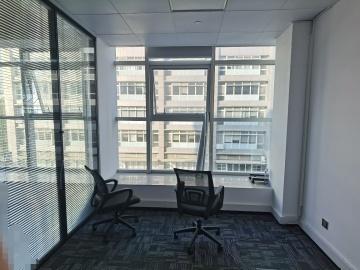 德维森大厦 494平米 地铁直达精装 低层