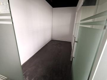 T8旅游创意园 336平米 可备案 中层