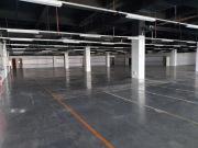 康佳光明科技中心 1122平米 可备案高使用率 高层
