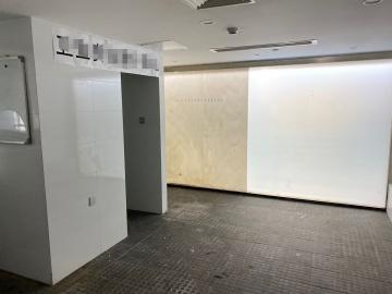 299平米鼎丰大厦(深圳河南大厦) 低层紧邻地铁 可备案电梯口