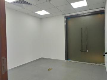 优城商务大厦 406平米 精装热门地段 中层