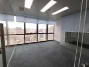 294平米粤商中心 高层可备案 精装配套完善