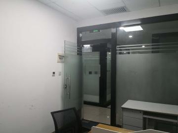 小面积 南山软件园 20平米精装 低层配套齐全