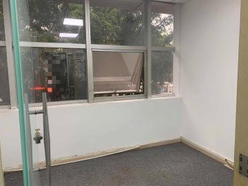 南山软件园 83平米 商业完善 低层
