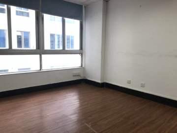 130平米新城大厦 低层楼下地铁 优惠好房可备案