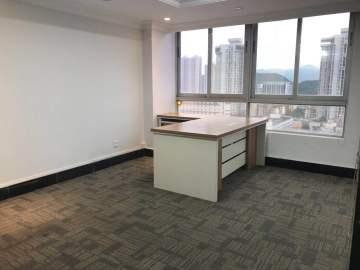 新城大厦高层 138平米楼下地铁 优惠好房可备案