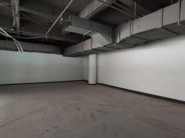 锦绣双龙大厦 145平米 优惠!舒适办公 高层免佣写字楼出租