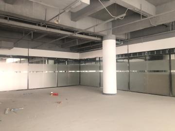 锦绣双龙大厦 95平米 价格便宜 高层