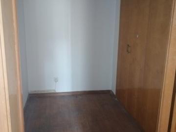 地铁口 天乐大厦 121平米高使用率 中层热门地段
