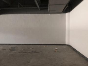 锦绣双龙大厦 233平米 特价房好谈价 高层舒适办公写字楼出租