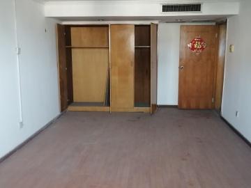地铁直达 天乐大厦 106平米高使用率 低层配套齐全
