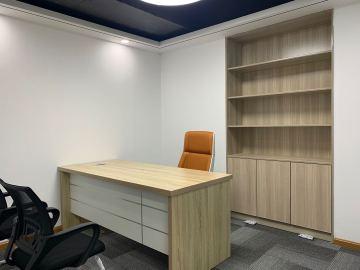 105平米锦峰大厦 低层优惠好房 精装商业完善