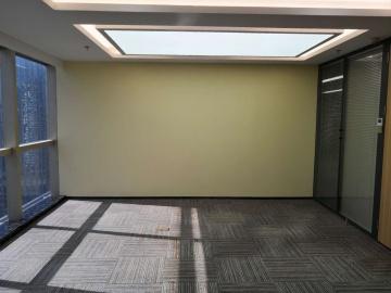 大中华国际交易广场 460平米 紧邻地铁优惠好房 中层可备案