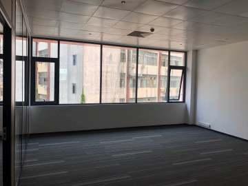 西湖工业大厦高层 145平米特价 精装修房源真实写字楼出租