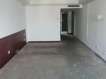 54平米天乐大厦 中层地铁直达 高使用率小面积