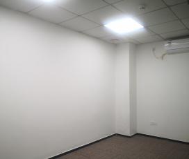 苍松大厦 198平米办公室