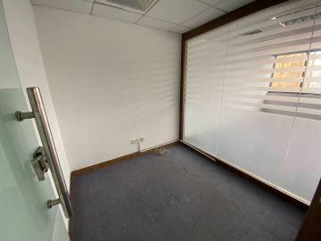 东乐大厦高层 114平米地铁口 可备案高使用率