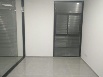 广隆大厦 90平米 精装配套完善 低层