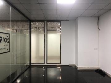 深华商业大厦低层 785平米近地铁 可备案业主直租