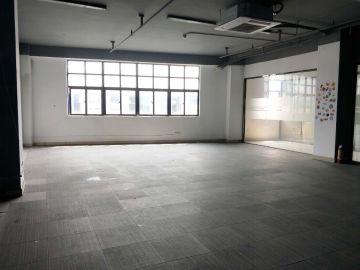 阿凡达新桥创新产业园 150平米 价格便宜 高层