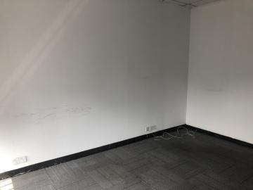 450平米环球数码大厦 低层可备案 业主直租配套完善