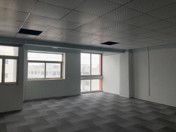福新创客大厦 350平米 紧邻地铁精装 中层