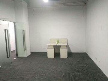 光前村工业区中层 485平米楼下地铁 优惠!精装