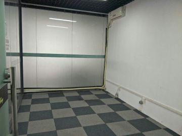 金禾田商务中心 392平米 可备案精装 高层热门地段