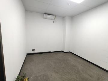 广隆大厦 267平米 精装配套齐全 低层