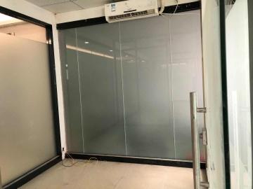 一本电子商务产业园 102平米 高使用率热门地段 低层