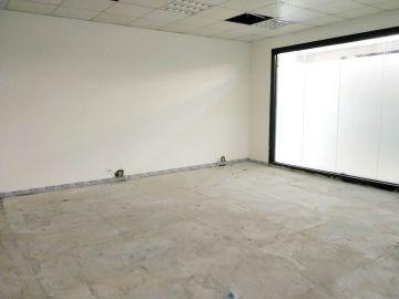一本电子商务产业园 73平米 业主直租热门地段 低层