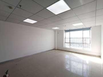 蓝坤大厦 225平米 楼下地铁精装 高层配套齐全