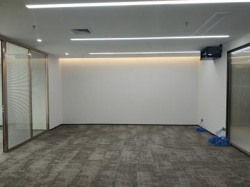 228平米中信城市广场 中层步行可达 可备案地段优越写字楼出租