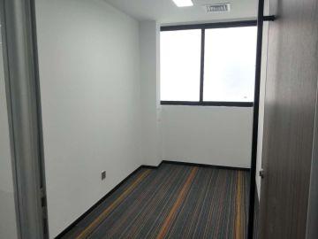 迈瑞大厦 398平米 地铁口可备案 高层精装
