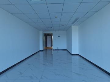 58平米观澜湖·艺创国际中心 高层小户型 精装商业完善