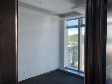 卓越城南区高层 208平米地铁口 可备案精装