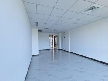 小户型 观澜湖·艺创国际中心 58平米精装 高层配套完善