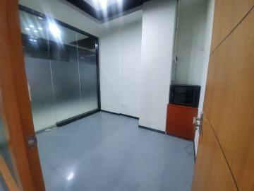 坂田国际中心中层 259平米可备案 精装配套完善