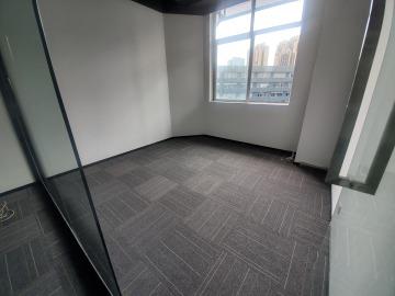 坂田国际中心 210平米 可备案精装 高层配套齐全