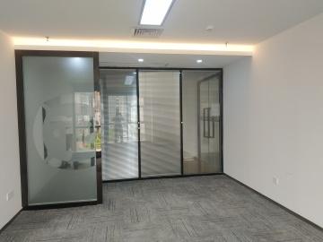 648平米祥祺大厦 低层可备案 电梯口精装