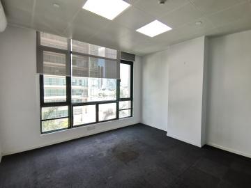 可备案 劲松大厦 370平米高使用率 低层精装
