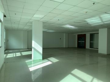 华源科技创新园中层 361平米近地铁 可备案配套完善