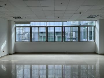485平米华源科技创新园 低层紧邻地铁 可备案商业完善